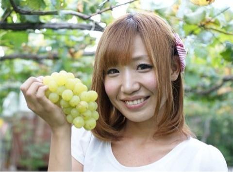 世莉奈ちゃんのブログ「しあわセリーナ」